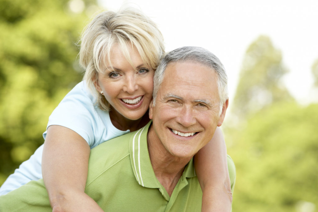 No Charge Best Rated Senior Dating Online Site